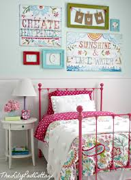 Stuff For Bedroom Stuff For Bedrooms
