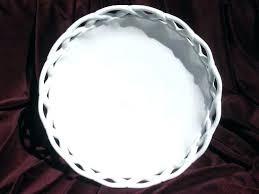 milk glass fruit bowl on pedestal milk glass fruit bowl on pedestal large milk glass compote milk glass fruit bowl on pedestal
