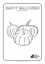 Small Picture Cool Coloring Pages
