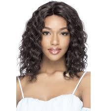 Fs4 27 Color Chart Vivicas Natural Brazilian 100 Brazilian Natural Remi Human Hair Swiss Lace Front Wig Atlantic