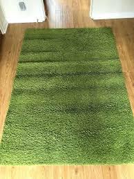 ikea fake grass rug ikea grass rug ikea artificial grass rug ikea hampen rug green belfast