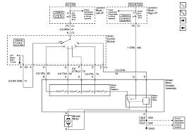 2008 chevy bu wiring diagram mikulskilawoffices com 2008 chevy bu wiring diagram best of 52 fresh 2000 chevy bu fuse box diagram
