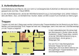 Alle regelungen zur wohnflächenberechnung und die definitionen der abstellräume waren bisher in der zweiten berechnungsverordnung (ii. Wohnflachenberechnung Fur Bauvorhaben Nach 35 Abs 4 Nr 5 Baugb Pdf Free Download