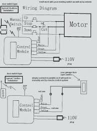 genie garage door opener sensors lindseyfrost me genie garage door opener sensors amazing wiring diagram for a genie garage door opener sensor doors