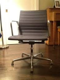 dwr office chair. Spectacular Eames Office Chair Dwr On Most Luxury Furniture Home Design Ideas D98j With R