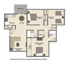low income house plans splendid design inspiration 13 gallery images