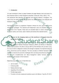changing perspective essay essay on homelessness essay cause of homelessness essay essay on homelessness essay cause of homelessness essay
