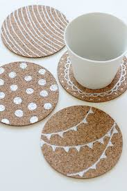 Custom cork coasters Round Cork Diy Cute Custom Coasters Humboldt Engraving Gifts Diy Cute Custom Coasters Fellow Fellow
