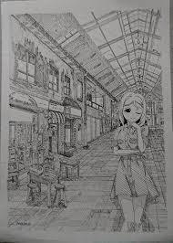 昭和レトロの店 昭和レインボー On Twitter Madaoさまお久しぶりです