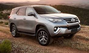 2018 toyota fortuner. perfect fortuner 2018 toyota fortuner redesign specs price and release on toyota fortuner