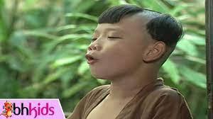 Cổ Tích Chiếc Mũi Dài và Viên Ngọc Thần - Phim Cổ Tích Việt Nam Ngày Xưa  Hay Nhất, Truyện Cổ Tích - YouTube