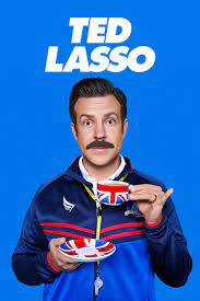 Ted Lasso - Rotten Tomatoes