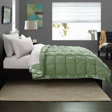 pacific coast bedding s blankets