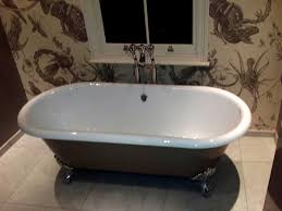 bathroom fittings why are they important. Reliable Bathroom Fitting Services Fittings Why Are They Important U