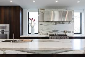 Cost To Hire A Kitchen Designer Kitchen Remodels Are A Big And Expensive Undertaking Make