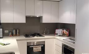 Designer Kitchen Splashbacks Glass Splashbacks Gold Coast Coloured Glass Huge Range