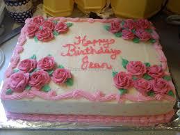February Birthday Cakes Happy Birthday Cake Pictures 8 Best Birthday Resource Gallery