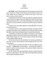 how to write a good john steinbeck essay online microbiology course john hopkins feb he spent most of his fiction 1902 20 dec 1902 20 dec