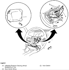 Diagram tremendous hornhematic photo inspirations wiring diagram diagramhorn for thunderbirdhorn utilimasterhorn tremendous horn schematic photo