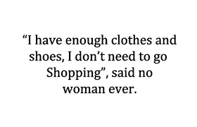 Clothes Quotes Interesting 48 Best Quotes About Enough Enough Quotes QuotesOnImages