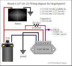 bmw r100 info thiel org za bosch 0 227 100 124ew