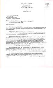gujarati essay online proposal letter sample our education system in essay outline