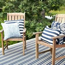 target outdoor rugs navy outdoor rug target target outdoor rugs 6x9 target outdoor rugs