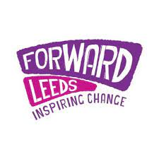 Forward Leeds (@forwardleeds) | Twitter