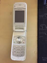 Siemens SF65 - White (Unlocked) for ...