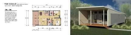 granny pods floor plans. The Gould 2 Bedroom Modular Granny Flat Pods Floor Plans N