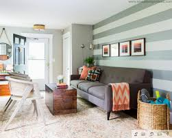 Painting Living Rooms Extraordinary Painting A Living Room Ideas For Your House