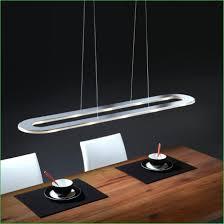 Designer Lampen Esstisch