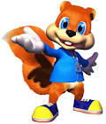 Images & Illustrations of conker