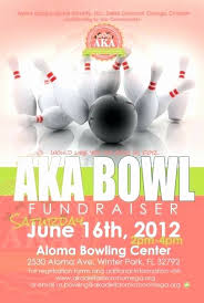 Bowling Fundraiser Flyer Template Awesome Fundraiser Flyer Templates