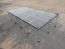 diy portable stage small stage lighting truss. RK Portable Stage Stages Of Acrylic Stage. Diy Small Lighting Truss O