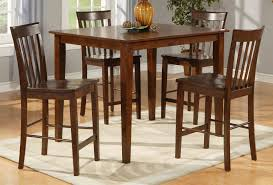 Dining Set Cb2 Furniture Walnut Dining Table Crate And Barrel