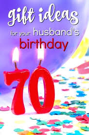 gift ideas for husband your husbands birthday 40th india uk first anniversary gift ideas for husband