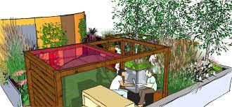 Small Picture Google Garden Design gingembreco