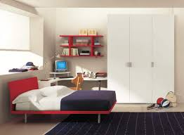 amusing design home office bedroom combination. Modern Bedroom Furniture For Teens With The Awesome As Well Interesting Room Home Amusing Design Office Combination O