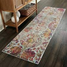 french country rugs full size of stair runner area rugs runneratching home depot global