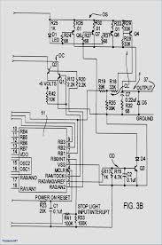 sunpro super tach ii wiring diagram wiring diagrams sunpro super tach ii wiring diagram stewart warner fuel gauge wiring diagram new sunpro pyrometer wiring