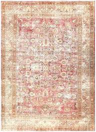 shabby chic rug shabby chic area rugs vintage shabby chic area rugs shabby chic carpet runner