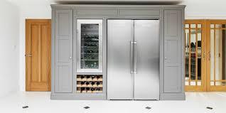 Universal Design Kitchen Cabinets Universal Design Kitchen On Pinterest Passport Cabinets And Design