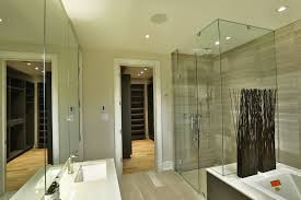 bathroom closet designs. Master Bathroom With Walk In Closet Ideas Home Design Within Designs O