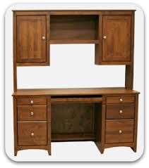 office furniture collection. Perfect Office The Alder Wood Office Desk Collection Is Made In BC Available 13 Stains  With Lots Of Hardware Options This Collection Perfect Blend Quality And  Intended Furniture
