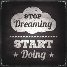 Motivational Quotes Collection - Focus via Relatably.com
