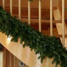 274 best christmas images