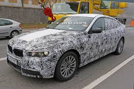 2018 bmw 535i.  535i bmws all new 2018 5 series gt takes a more handsome form within bmw  535i with o