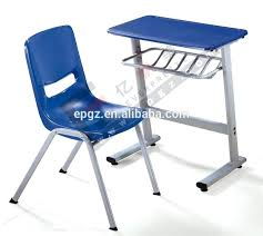 plastic desks molded plastic desk chair plastic desks