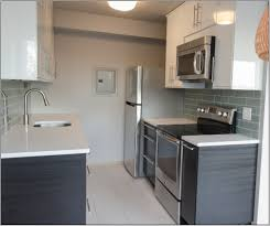 stunning ikea small kitchen ideas small. Spectacular Best Color To Paint Cabinets In A Small Kitchen F38X About Remodel Attractive Home Designing Stunning Ikea Ideas E